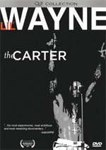 Lil Wayne The Carter Documentary