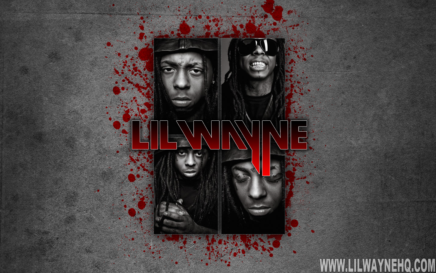 lil wayne graphics - avatars, wallpapers, gifs & more