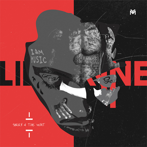 Lil Wayne Sorry 4 The Wait Lyrics
