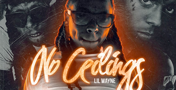 Lil Wayne Re-Releases No Ceilings Mixtape On Streaming Platforms With New Version Of Kobe Bryant