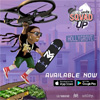 Lil Wayne Sqvad Up Mobile Game Venture
