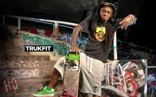 Lil Wayne  I Am Not a Human Being Lyrics  Genius Lyrics