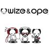 Lil Wayne Wize & Ope Watch Venture