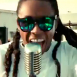 Lil Wayne Da Da Da Music Video
