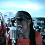Lil Wayne Get A Life Music Video