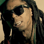Lil Wayne Glory Music Video