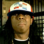 Lil Wayne Go DJ Music Video