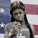 Lil Wayne God Bless Amerika Music Video
