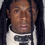 Lil Wayne Krazy Music Video