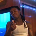 Lil Wayne Money Cars Clothes Hoes Music Video