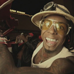 Lil Wayne No Worries Music Video