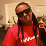Lil Wayne Steady Mobbin Music Video