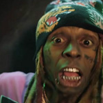 Lil Wayne Thug Life Music Video