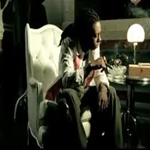 Lil Wayne & Birdman You Aint Know Music Video