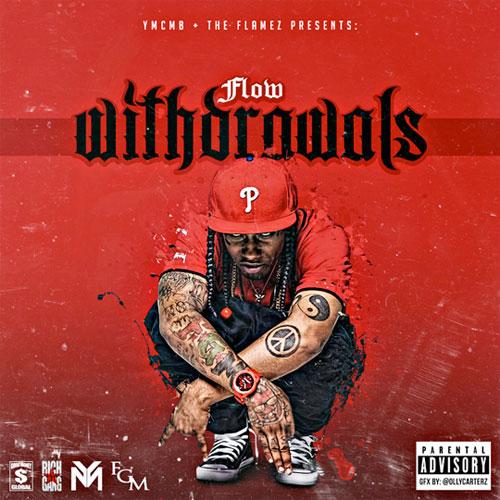 Flow Withdrawals Mixtape