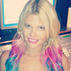 Chanel West Coast Young Money Entertainment