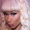 Nicki Minaj Young Money Entertainment