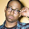 PJ Morton Young Money Entertainment