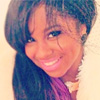 Reginae Carter Young Money Entertainment