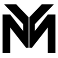 Young Money Entertainment Logo